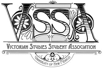 Victorian Studies Student Association
